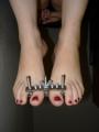 ze_foot